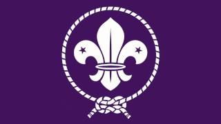 Kotick • Chants scouts