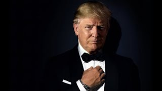 President Trump BRINGS DOWN 🔴 The House at White House Congressional Ball