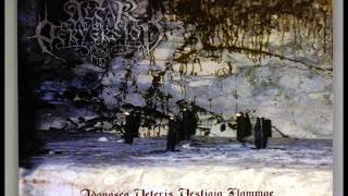 Altar Of Perversion - The Flame of Hate and Wisdom