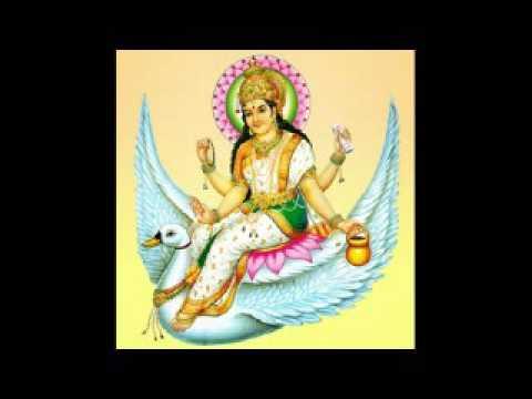 Prajapati Santan Jay Jay Prajapati Santan - Prajapati Asmita Song