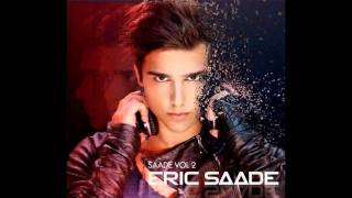 Eric Saade - Without You I'm Nothing 10/10 Mp3