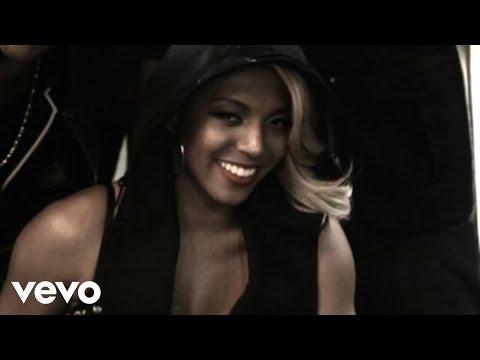 i SQUARE - Hey Sexy Lady (SKRILLEX Remix)