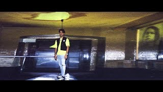 Смотреть клип Ufo361 Feat. Rin - Next