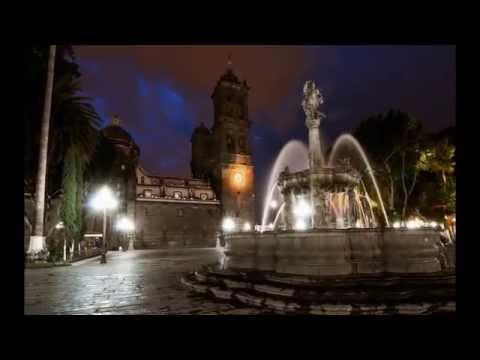 Templo Mayor-templo mayor travel in mexico