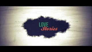 Love Stories Season 2 Episode One: It's A Midwest Love Thang