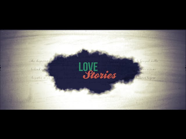 Love Stories Season 2