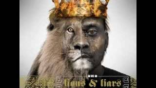 Famous (With Lyrics) - Sho Baraka Feat. Erica Cumbo