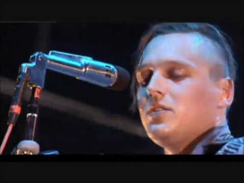 Arcade Fire  Wake Up & Ready To Start  Coachella 2011  Part 7