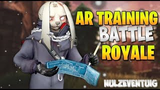 AR aim improve on controller in Fortnite Battle Royale | The famous L2 Spam