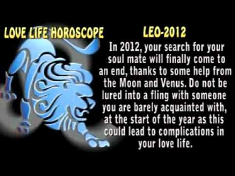 The Power Degrees of the Zodiac