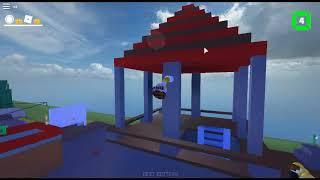 Ultimate Tricks à Roblox - Roblox Odyssey