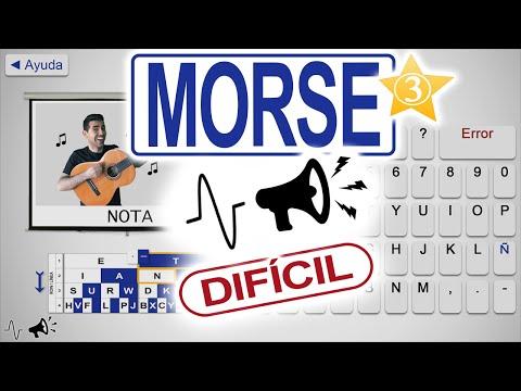 La granja - juego/dinamica (con sorpresa) de YouTube · Duración:  1 minutos 46 segundos