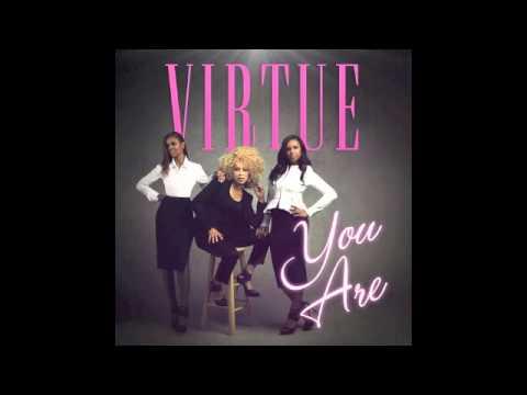 Virtue -