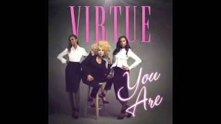 "Virtue - ""You Are"""