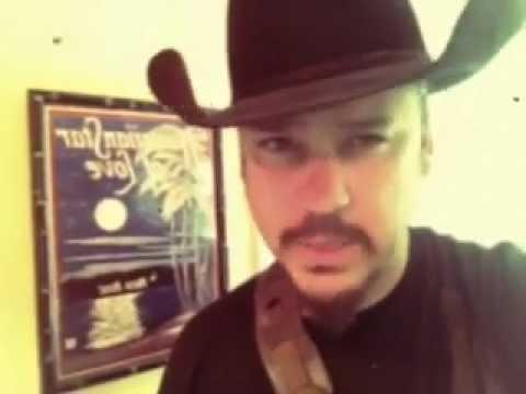 Jesse Dayton Jesse Sings Kinky