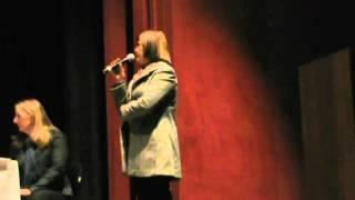III Pommer - Professora Leni Thurow Karnopp
