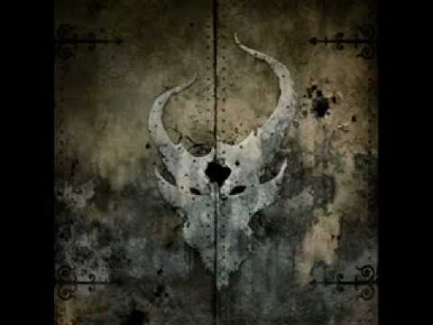 Lead Us Home-Demon Hunter