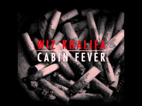 Homicide - Wiz Khalifa ft. Chevy Woods with Lyrics! [NEW]