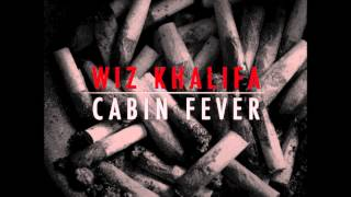 Homicide - Wiz Khalifa ft. Chevy Woods with Lyrics! [NEW]