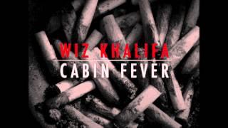 Homicide Wiz Khalifa.mp3