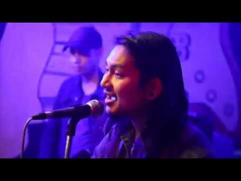 Lhasa Bar _ Side B (cover) {Ek Villain_Galliyan}_1080p