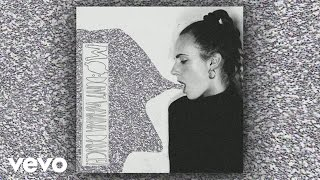 MØ - Don't Wanna Dance (Official Audio)