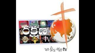 RAKSHANA TV LIVE