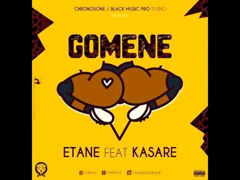 ETANE ft KASARE    Gomene 228mixdj   YouTube 360p