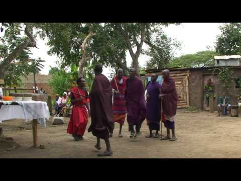 The Maasai: A Brief Understanding