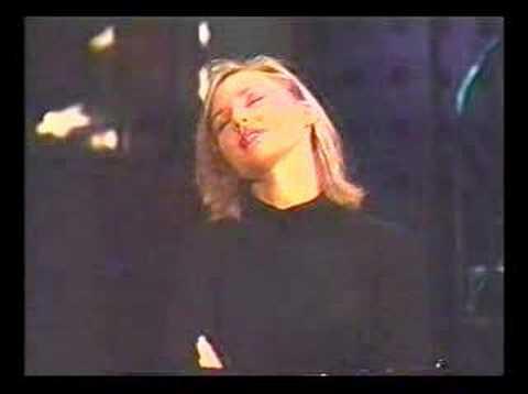 Jewel - interview (1996)