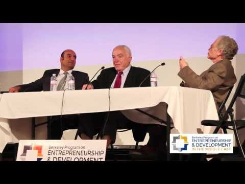 Conversation: Successes, Failures, and the Future