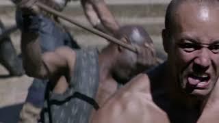 ⚔ «Меч короля Артура» Артур показывает силу Экскалибура