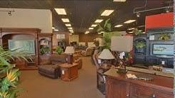 At Home Furnishings | Gilbert, AZ | Furniture Store