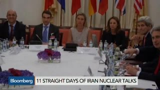How Important Is It to Get an Iran Deal by July 10?
