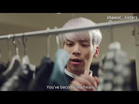 Jonghyun Goodbye My Love