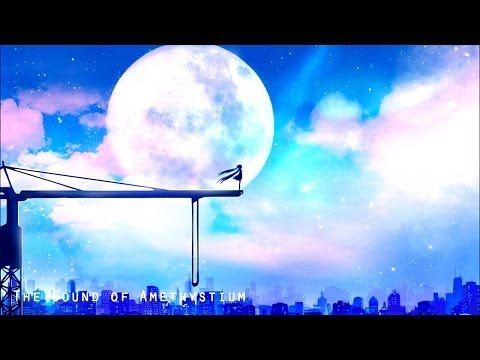 World Vibrations #2 | The Sound of Amethystium [HD 1080p] |  Mp3 Download