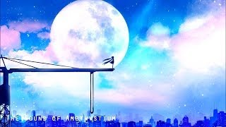 World Vibrations #2 | The Sound of Amethystium [HD 1080p]