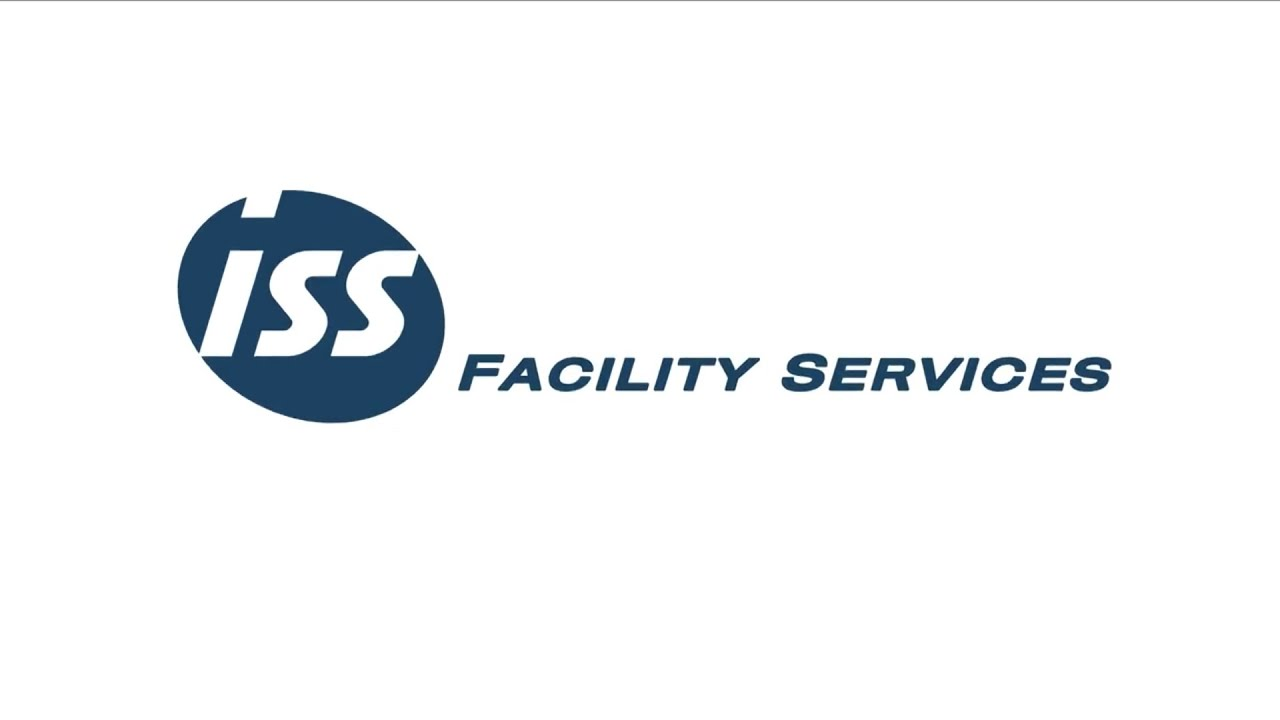 Iss Facility Services : Iss facility management l esprit d équipe youtube