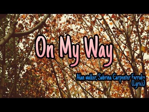 alan-walker-on-my-way