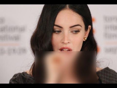 The Weirdest Celebrity Beauty Tips