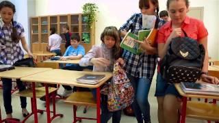 Уральский Ералаш 5 сезон выпуск 2