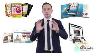 Распродажа продающих шаблонов для Вашего бизнеса(Полный комплект продающих шаблонов - готовые пакеты для Вашего бизнеса со скидкой 90%! распродажа-шаблонов.рф., 2013-05-31T16:38:24.000Z)
