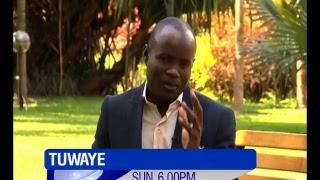 Repeat youtube video NTV UGANDA LIVE STREAM | 25 FEBRUARY 2017