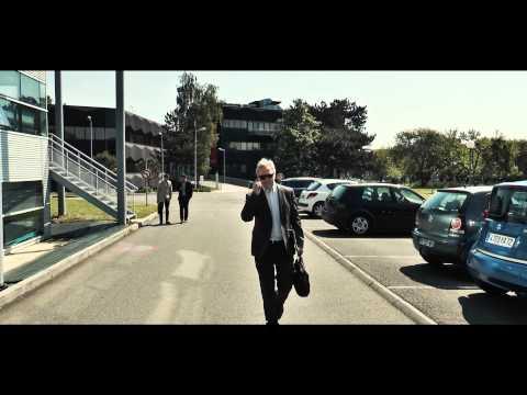 Film Admissibles ESC Rennes 2014