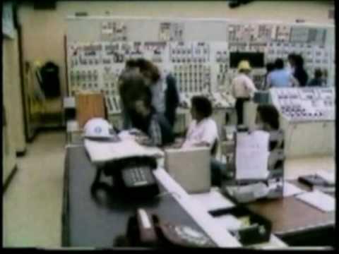 Doku Harrisburg 1979 (Teil 1 von 6)