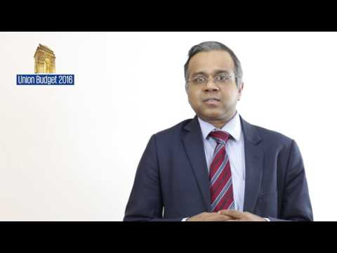 Post Budget: Manish Aggarwal, Partner and Head - Infrastructure, Energy and Natural Resources