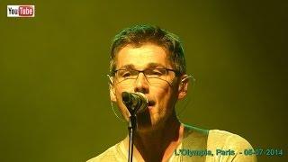 Watch Morten Harket Wild Seed video