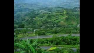 Maramag Bukidnon to Over View
