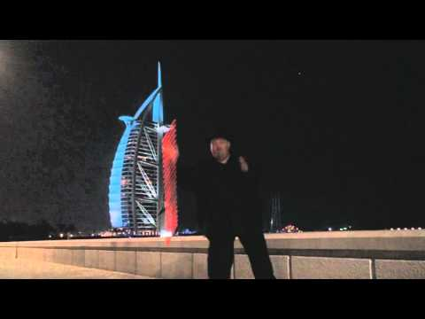 fogherty cane burj al arab.wmv
