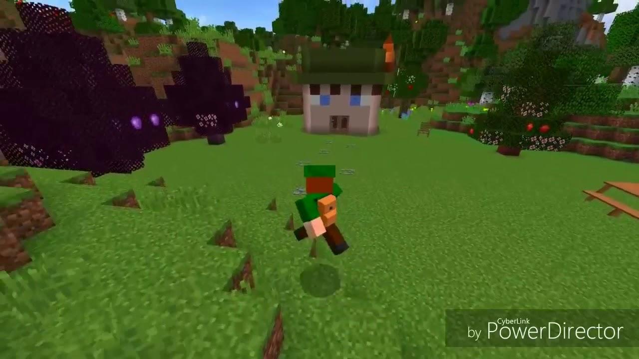 Abertura da Casa do Robin Hood Gamer (Para O Robin Hood Gamer)